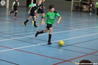 AS Andolsheim Finale Criterium Futsal 29022020 00017