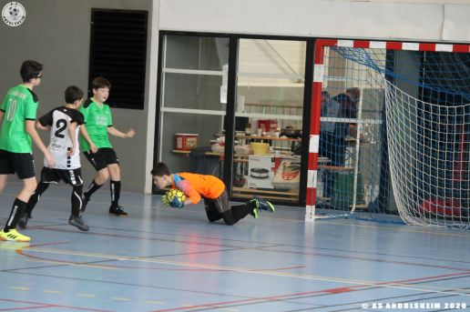 AS Andolsheim Finale Criterium Futsal 29022020 00020