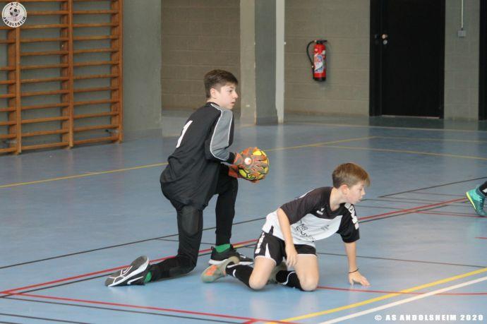 AS Andolsheim Finale Criterium Futsal 29022020 00022