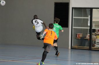 AS Andolsheim Finale Criterium Futsal 29022020 00023