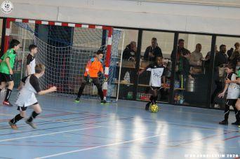 AS Andolsheim Finale Criterium Futsal 29022020 00024
