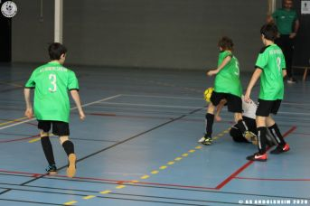 AS Andolsheim Finale Criterium Futsal 29022020 00026