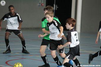 AS Andolsheim Finale Criterium Futsal 29022020 00028