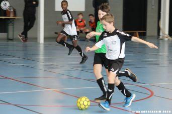 AS Andolsheim Finale Criterium Futsal 29022020 00029