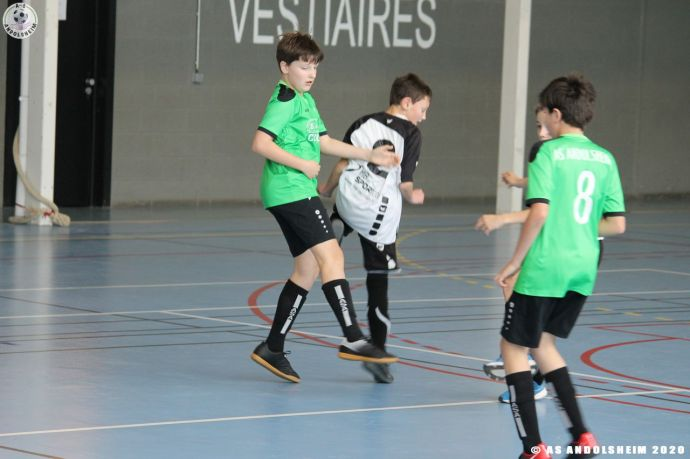 AS Andolsheim Finale Criterium Futsal 29022020 00030