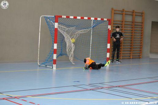 AS Andolsheim Finale Criterium Futsal 29022020 00032