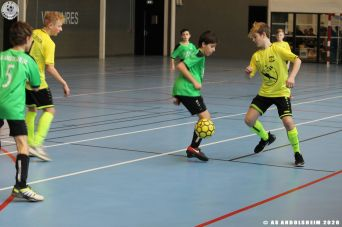 AS Andolsheim Finale Criterium Futsal 29022020 00039