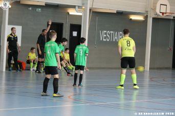 AS Andolsheim Finale Criterium Futsal 29022020 00046