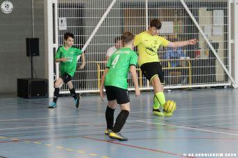 AS Andolsheim Finale Criterium Futsal 29022020 00047