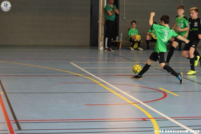 AS Andolsheim Finale Criterium Futsal 29022020 00052