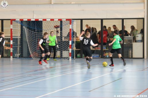 AS Andolsheim Finale Criterium Futsal 29022020 00054
