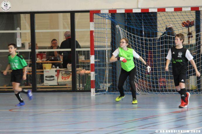 AS Andolsheim Finale Criterium Futsal 29022020 00055
