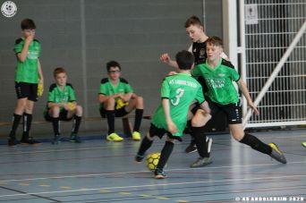 AS Andolsheim Finale Criterium Futsal 29022020 00056