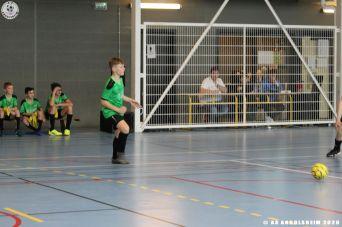 AS Andolsheim Finale Criterium Futsal 29022020 00057