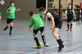 AS Andolsheim Finale Criterium Futsal 29022020 00059