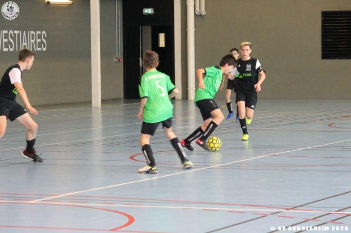 AS Andolsheim Finale Criterium Futsal 29022020 00063