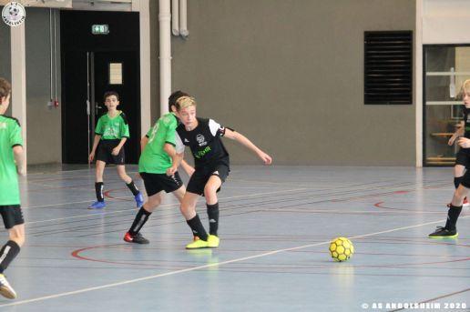 AS Andolsheim Finale Criterium Futsal 29022020 00064