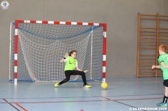 AS Andolsheim Finale Criterium Futsal 29022020 00068