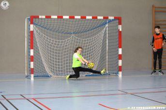 AS Andolsheim Finale Criterium Futsal 29022020 00069