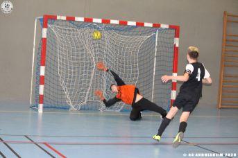 AS Andolsheim Finale Criterium Futsal 29022020 00070