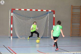 AS Andolsheim Finale Criterium Futsal 29022020 00071