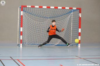 AS Andolsheim Finale Criterium Futsal 29022020 00072