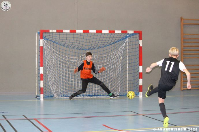 AS Andolsheim Finale Criterium Futsal 29022020 00074