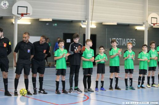AS Andolsheim Finale Criterium Futsal 29022020 00076