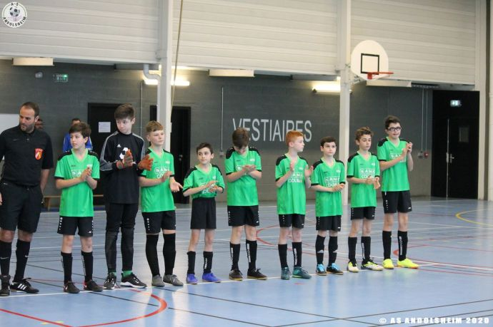 AS Andolsheim Finale Criterium Futsal 29022020 00077