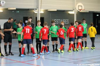AS Andolsheim Finale Criterium Futsal 29022020 00079