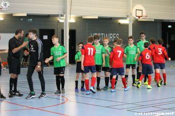 AS Andolsheim Finale Criterium Futsal 29022020 00080