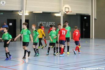 AS Andolsheim Finale Criterium Futsal 29022020 00081