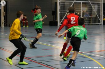 AS Andolsheim Finale Criterium Futsal 29022020 00084