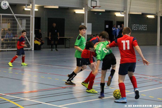 AS Andolsheim Finale Criterium Futsal 29022020 00085