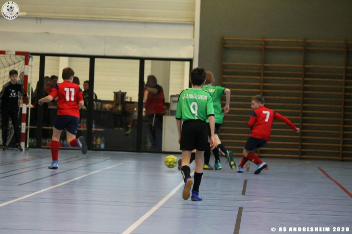 AS Andolsheim Finale Criterium Futsal 29022020 00088