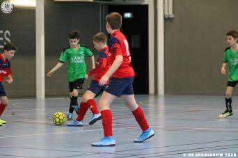 AS Andolsheim Finale Criterium Futsal 29022020 00089