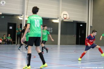 AS Andolsheim Finale Criterium Futsal 29022020 00090