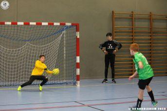 AS Andolsheim Finale Criterium Futsal 29022020 00092