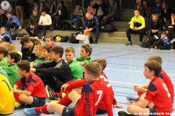 AS Andolsheim Finale Criterium Futsal 29022020 00095