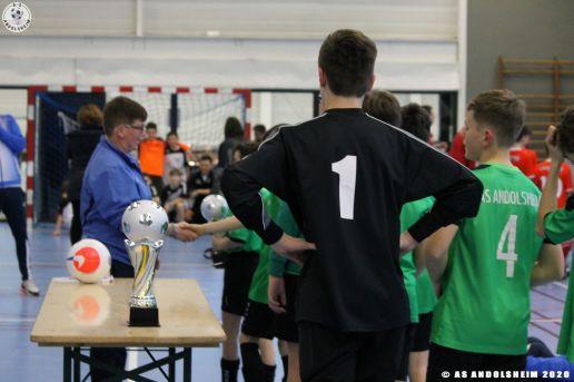 AS Andolsheim Finale Criterium Futsal 29022020 00098