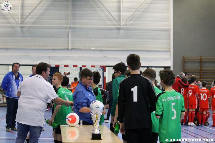 AS Andolsheim Finale Criterium Futsal 29022020 00099