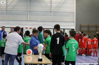 AS Andolsheim Finale Criterium Futsal 29022020 00100