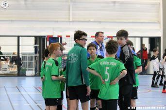 AS Andolsheim Finale Criterium Futsal 29022020 00102
