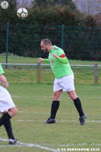 AS Andolsheim Senior 3 vs FC Niederhergeheim 23022020 00003