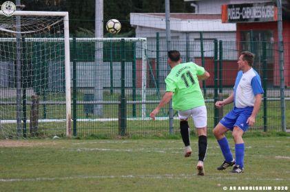 AS Andolsheim Senior 3 vs FC Niederhergeheim 23022020 00006
