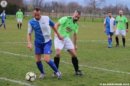 AS Andolsheim Senior 3 vs FC Niederhergeheim 23022020 00010