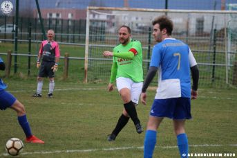 AS Andolsheim Senior 3 vs FC Niederhergeheim 23022020 00020