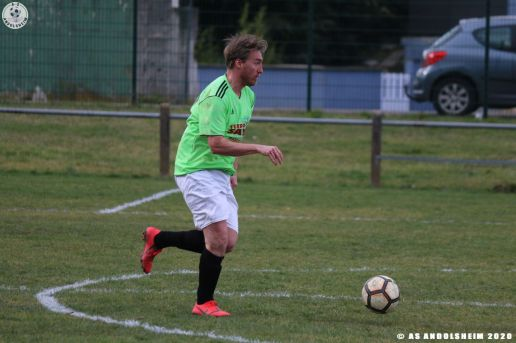 AS Andolsheim Senior 3 vs FC Niederhergeheim 23022020 00029