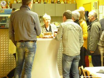 AS Andolsheim Soiree benevoles 28022020 00003