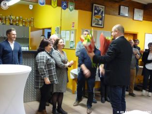 AS Andolsheim Soiree benevoles 28022020 00025